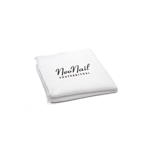Håndkle Neonail
