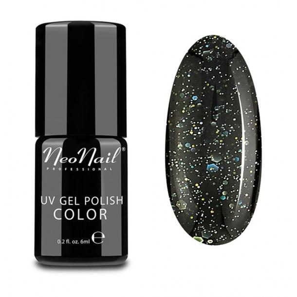 Black Confetti - 6ml
