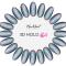 POWDER 3D HOLO Effect 0,3g
