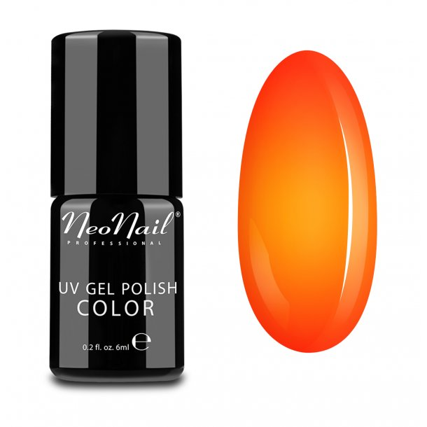 Tequila Sunrise - 6ml