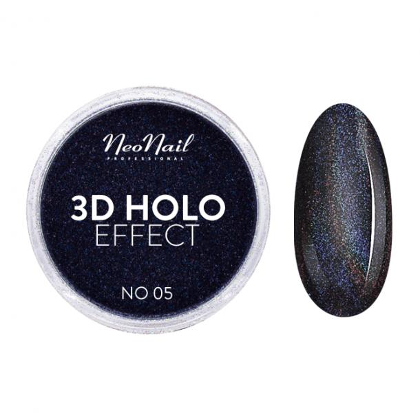 3D HOLO Effect NO.05 - 0,2g
