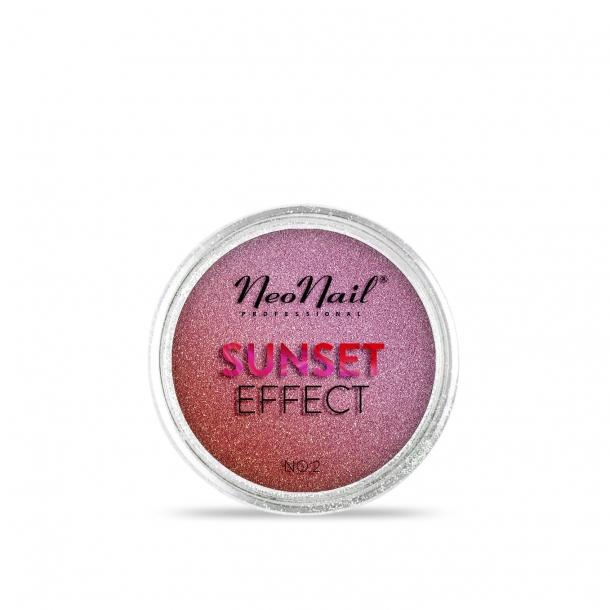 Sunset Effect 02