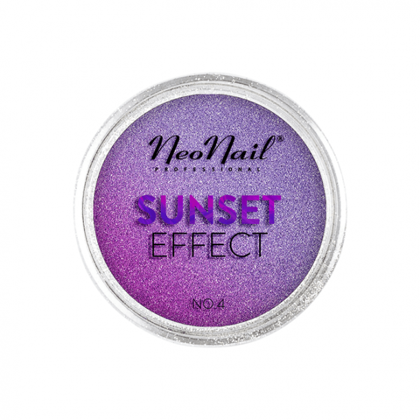 Sunset Effect 04