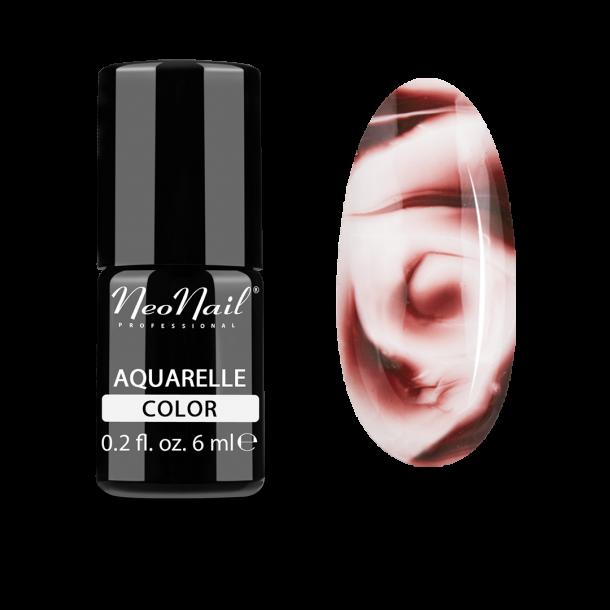 Brown Aquarelle - 6ml