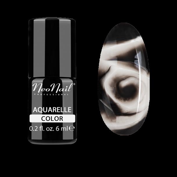 Sephia Aquarelle - 6ml
