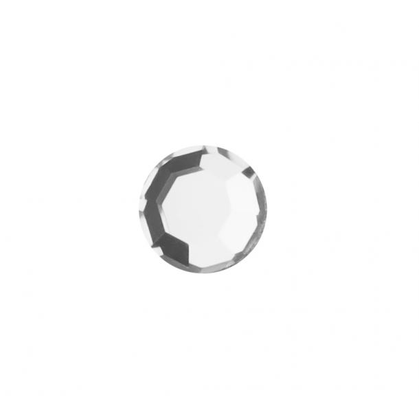 Svarowski SS5-Crystal-001 50stk