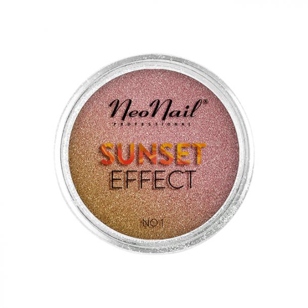 Sunset Effect 01