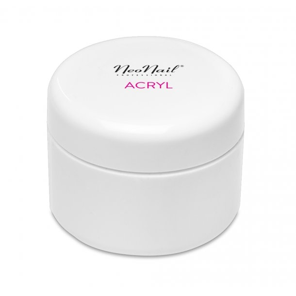Acryl White Powder 30g