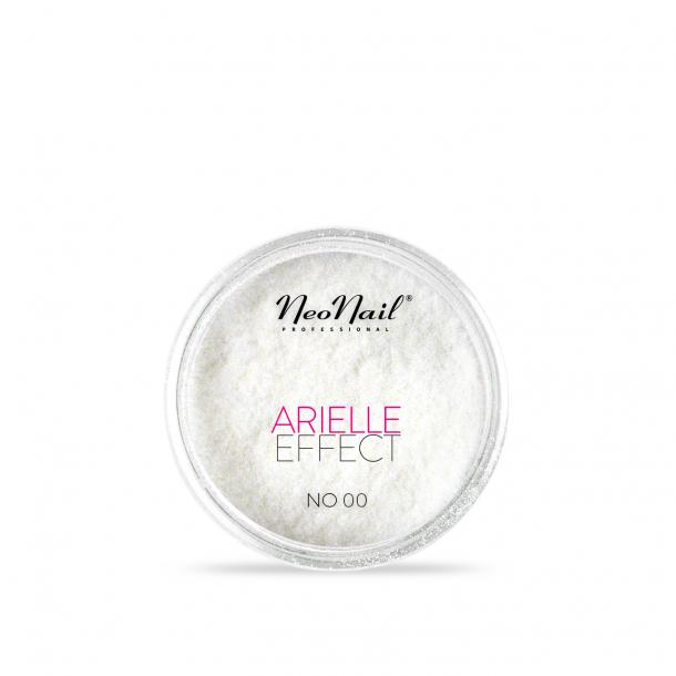 Arielle Effect - Classic NO.00