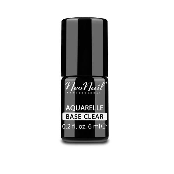 Aquarelle Base Clear 6ml