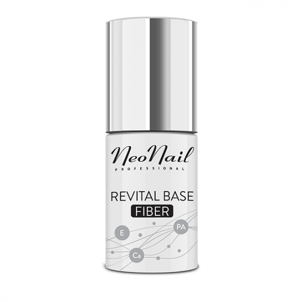 Revital Base Fiber - 7,2ml