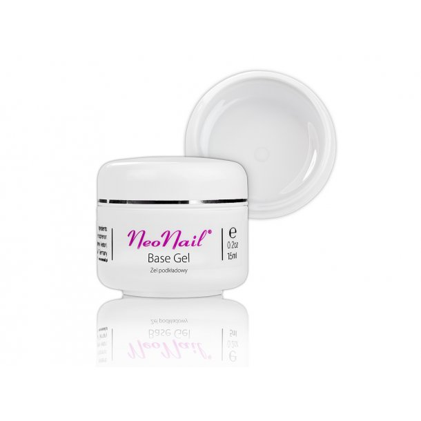 Base Gel 15ml