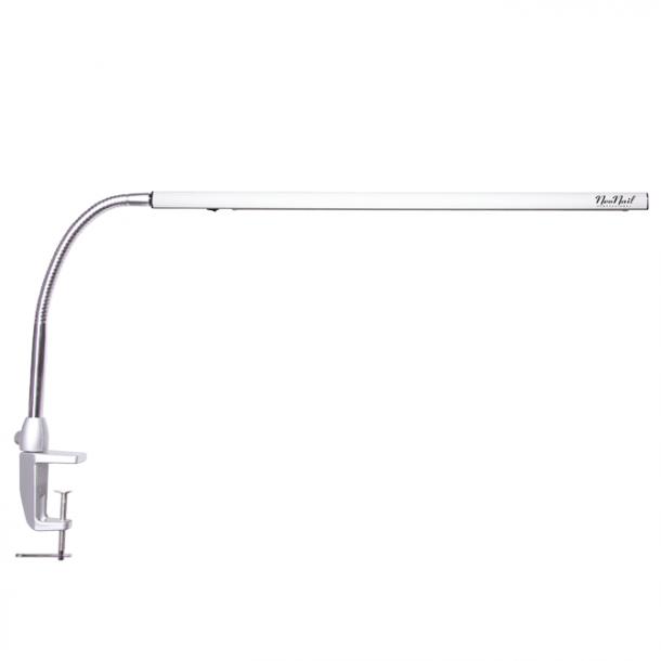 Bordlampe NeoNail