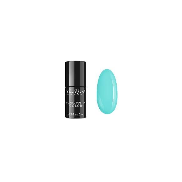 Light Aquamarine - 6ml
