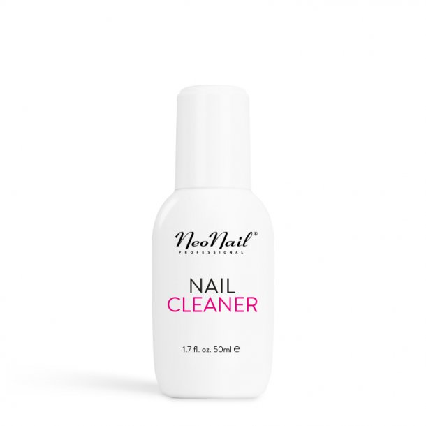 Nail Cleaner 50 ml