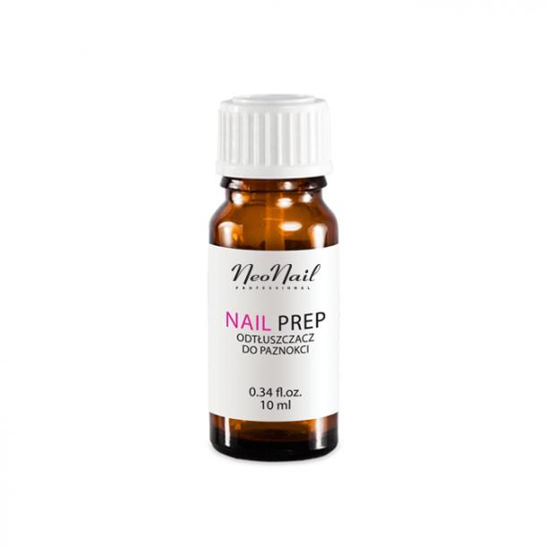Nail Prep 10 ml