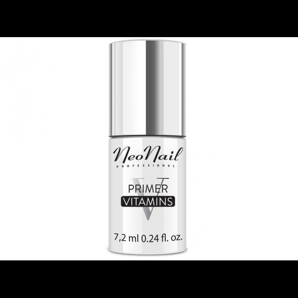 Nail Primer Vitamins 7,2ml
